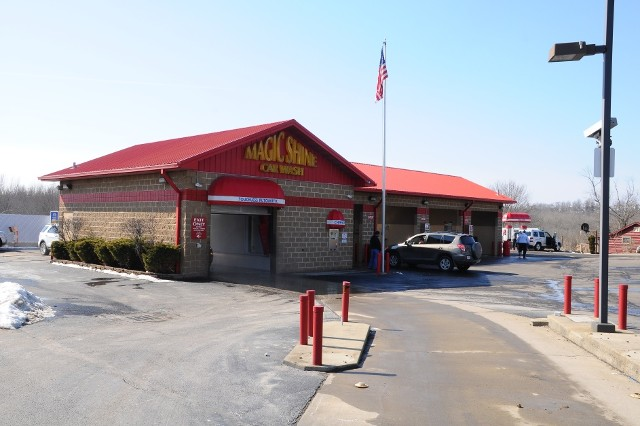 Magic shine car wash of cambridge e wheeling ave our magic shine car wash facilities that offer self serve and automatic exterior car wash services each location offers do it yourself vacuums as well solutioingenieria Gallery