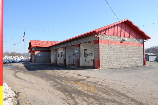 Magic shine car wash of caldwell our magic shine car wash facilities offer self serve and automatic exterior car wash services each location offers do it yourself vacuums as well solutioingenieria Gallery